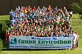 2011 Envirothon Group Photo.jpg