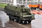 2011 Moscow Victory Day Parade (360-47).jpg