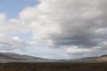 2011 Schotland Loch Eriboll vanaf het zuiden met Laid en Portnancon links 3-06-2011 18-45-38.png