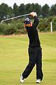 2011 Women's British Open - Sophie Gustafson (2).jpg
