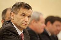 2012-01-12 Рашид Нургалиев.jpeg