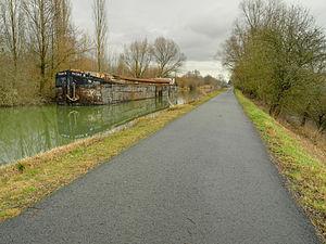 2012-01-24 12-46-46-eurovelo6.jpg