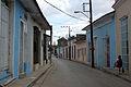 2012-02-Sancti Spiritus Street Scene 02 anagoria.JPG
