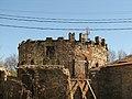 2012-05-08 Круглая рига. Гатчина.jpg