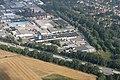 2012-08-08-fotoflug-bremen erster flug 0143.JPG
