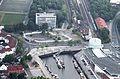 2012-08-08-fotoflug-bremen erster flug 1093-2.jpg