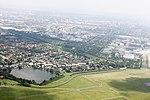 2012-08-08-fotoflug-bremen zweiter flug 0063.JPG