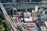 2012-08-08-fotoflug-bremen zweiter flug 1254.JPG
