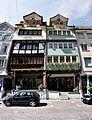 2012-08-15 15-03-26 Switzerland Kanton St. Gallen Altstätten 3h.JPG