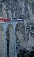 2012-08-20 11-04-30 Switzerland Kanton Graubünden Schmitten.JPG