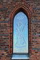 2012-09 Baborów 14 kaplica p.w. Serca Jezusowego.jpg
