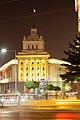 2012-10-03 Sofia at night PD 03.jpg