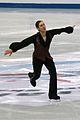 2012-12 Final Grand Prix 1d 139 Jason Brown.JPG