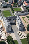 201207241454-1260-Schloss-Augustusburg-Bruehl.jpg