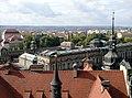 20121008565DR Dresden Blick vom Hausmannsturm nach SW.jpg