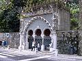 20121027 0687 Sintra 08.jpg