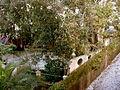 20121027 0811 Sintra 09.jpg