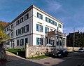 20121029450DR Dresden-Hosterwitz Königliche Villa.jpg