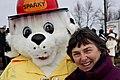 2012 B.E.L. Rotary Polar Plunge (6826000395).jpg