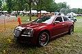 2012 Chrysler 300 (19804341903).jpg