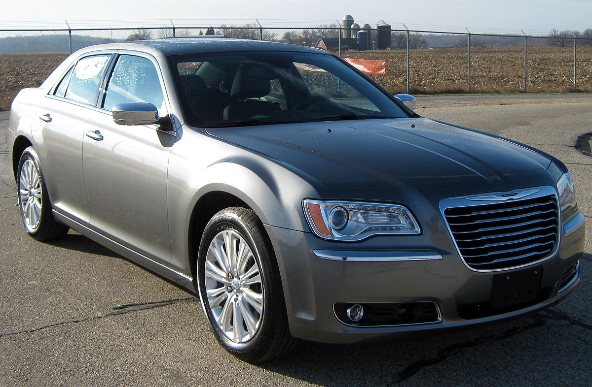 chrysler 300 wikipedia. Black Bedroom Furniture Sets. Home Design Ideas