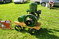 2012 Cornish Steam and Country Fair, Stithians (5420).jpg