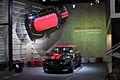 2012 Geneva Motor Show - Mini Countryman JCW (6974963909).jpg