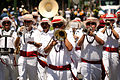 2012 King Kamehameha Parade (7435724338).jpg