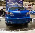 2012 Mazda3 Skyactiv back.jpg