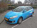 2012 Renault Megane PWN (8534853138) (2).jpg