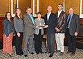 2012 SD Leopold Award (6960497912).jpg