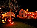 2012 Sun Prairie Christmas Lights - panoramio (2).jpg