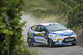2012 rallye deutschland by 2eight dsc4672.jpg