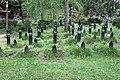 2013-05-06 Bruneck Soldatenfriedhof 03 anagoria.JPG