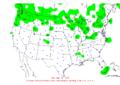 2013-05-14 24-hr Precipitation Map NOAA.png