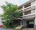2013-08-20 Ehemalige Botschaft der Republik Bulgarien, Am Büchel 15-17, Bonn IMG 5072.jpg