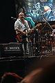 2013-08-24 Pulpul of Ska-P at Chiemsee Reggae Summer '13 BT0A2808.jpg