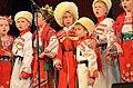 2013. Фестиваль славянской культуры в Донецке 490.jpg