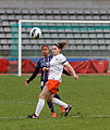 20130113 - PSG-Montpellier 023.jpg