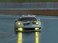 2013 24 Hours of Le Mans 3821 (9118722073).jpg