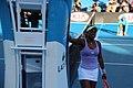 2013 Australian Open IMG 5508 (8395740589).jpg