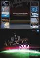 2013 ISS Calendar.pdf