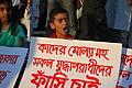 2013 Shahbag protests (2).JPG
