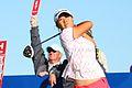 2013 Women's British Open – Danielle Kang (10).jpg