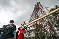 2013 Yasothon Rocket Festival 07.jpg