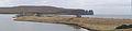 2014-05-02 15-26-06 Iceland Norðurland Eystra - Kópasker 4h 51°.JPG