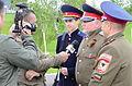 2014-05-09. День Победы в Донецке 141.jpg