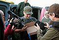 2014-08-30. War in Donbass 26.JPG