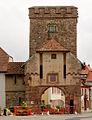 2014-09-03 12-42-53 monument-historique-PA00085359.jpg