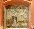 2014-09-03 15-08-52 monument-historique-PA00085439.jpg